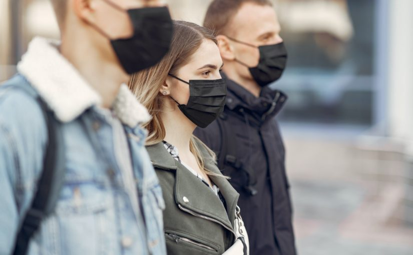 Which Masks Protect Against the Coronavirus?